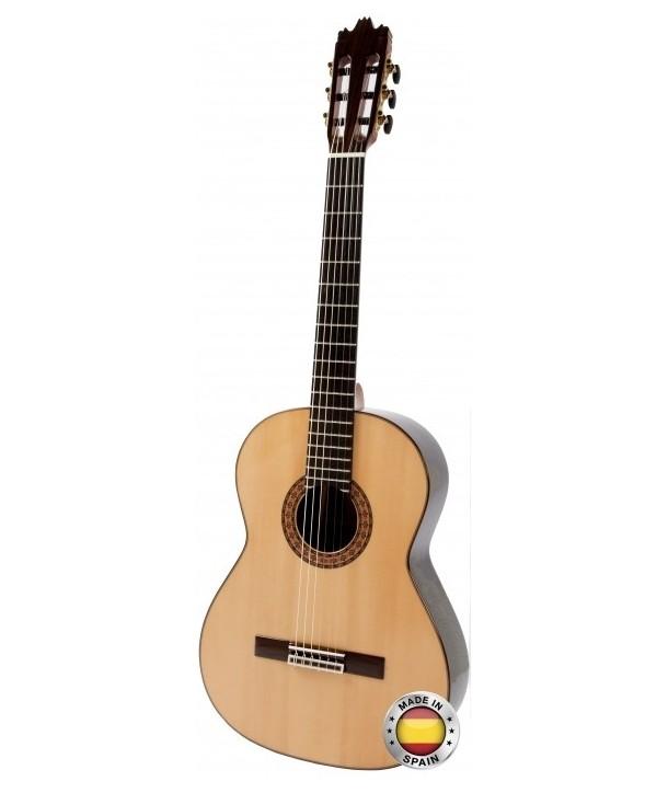 Guitarra Raimundo 155