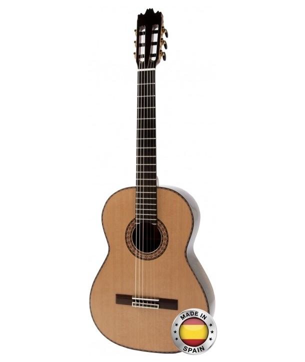 Guitarra Raimundo 185 Gomalaca