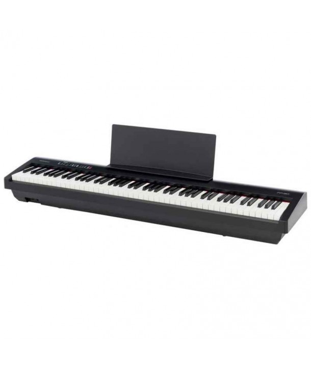 Piano Digital Roland FP-30BK