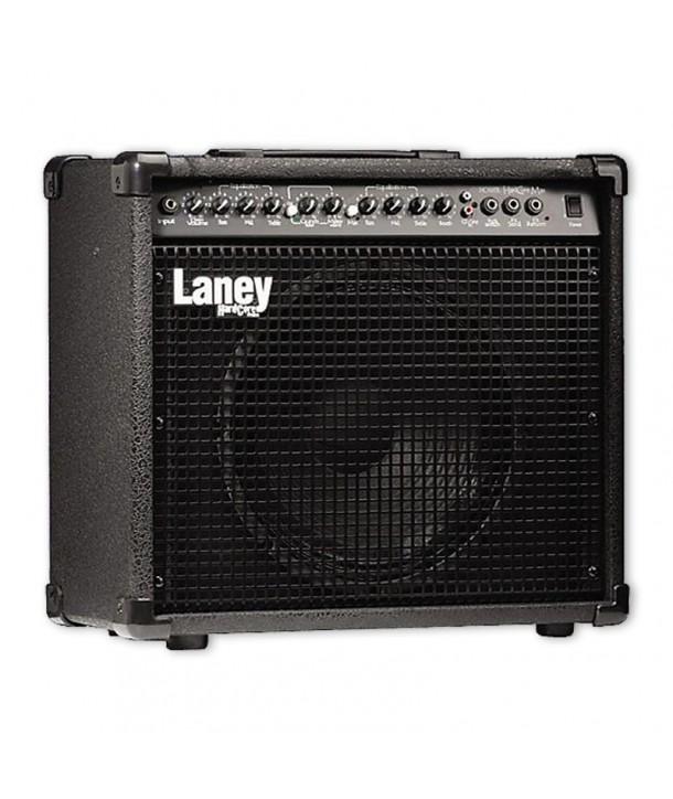 Amplificador de Bajo Laney HCM-60B