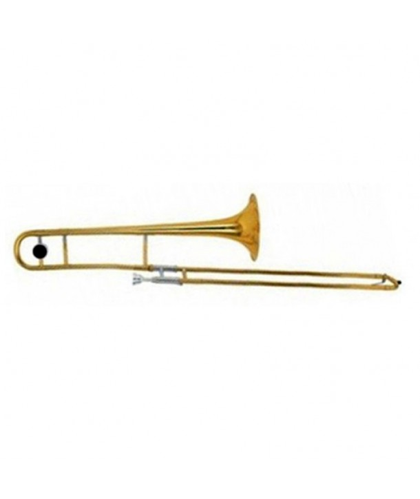 Trombón de Varas AMADEUS AT810L