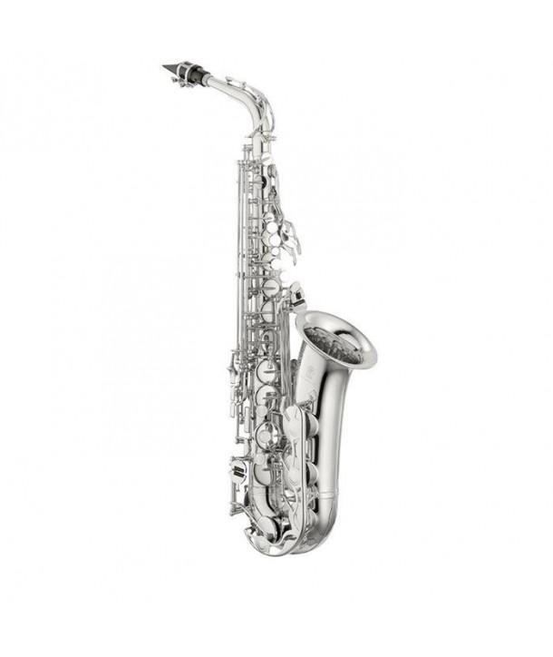 Saxofón Alto Yamaha YAS-280S