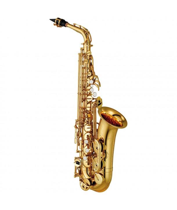 saxofón yas 480