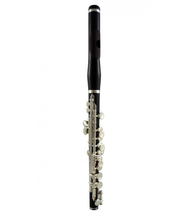 Flauta Piccolo John Packer JP214