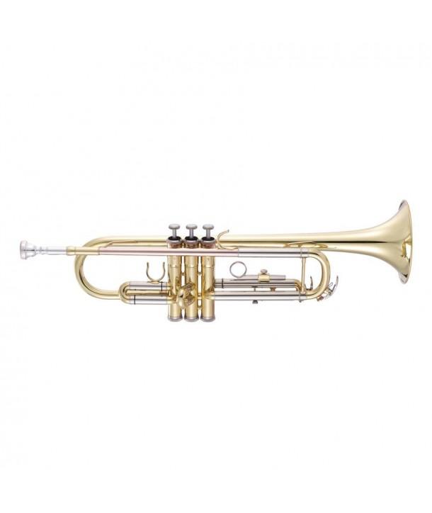 Trompeta Sib John Packer JP051