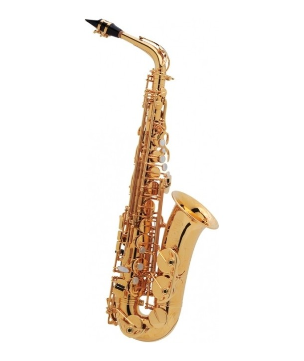SAXO ALTO SELMR SII JUBILE GOLDMESSING