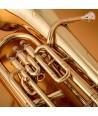 BOMBARDINO SIB JOHN PACKER JP174 Euphonium