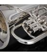 BOMBARDINO SIB JOHN PACKER JP374T Sterling Trigger Euphonium