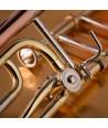 Trombón Tenor Sib/Fa JOHN PACKER JP133MLR