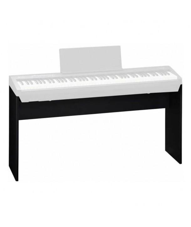Soporte para teclado Roland FP-30BK
