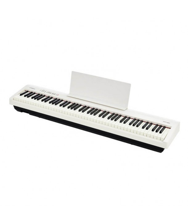 Piano Roland FP-30WH