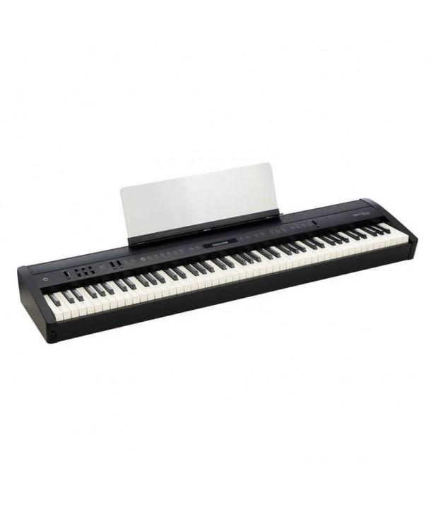 Piano Digital Roland FP-60BK