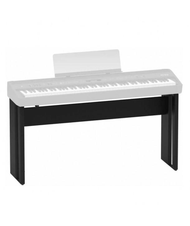 Soporte Roland KSC90BK para teclado FP-90BK