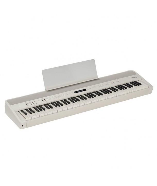 Piano Digital Roland FP-90WH