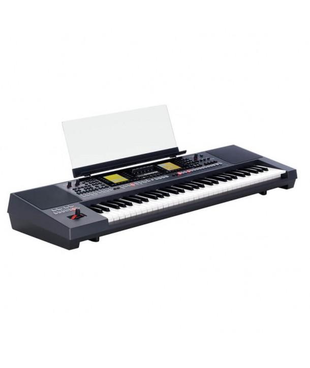 Teclado Roland EA-7