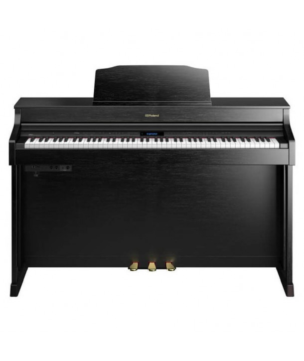 Piano Digital Roland HP-603ACB