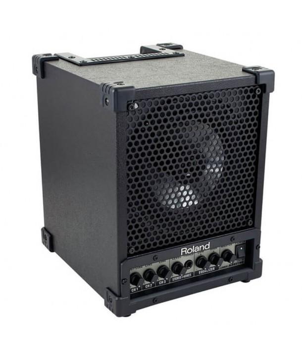 Amplificador Multiuso Roland CM-30