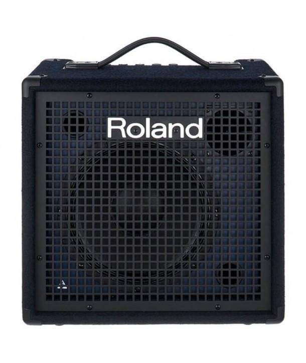 Amplificador para Teclado Roland KC-80