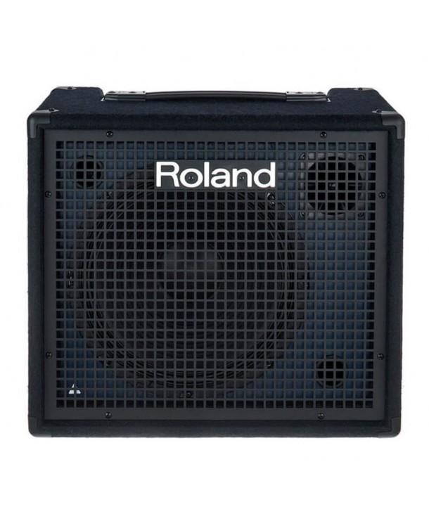 Amplificador para Teclado Roland KC-200