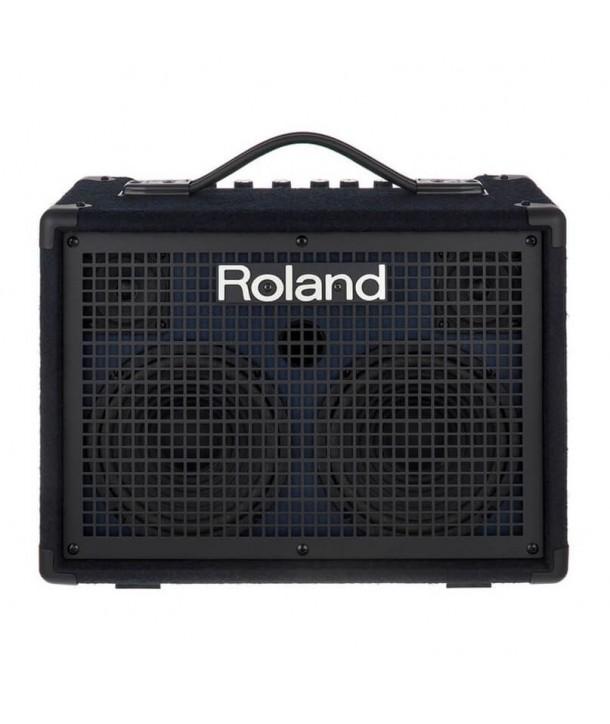 Amplificador para Teclado Roland KC-220