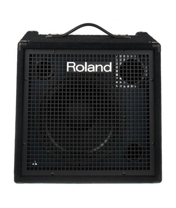 Amplificador para Teclado Roland KC-400
