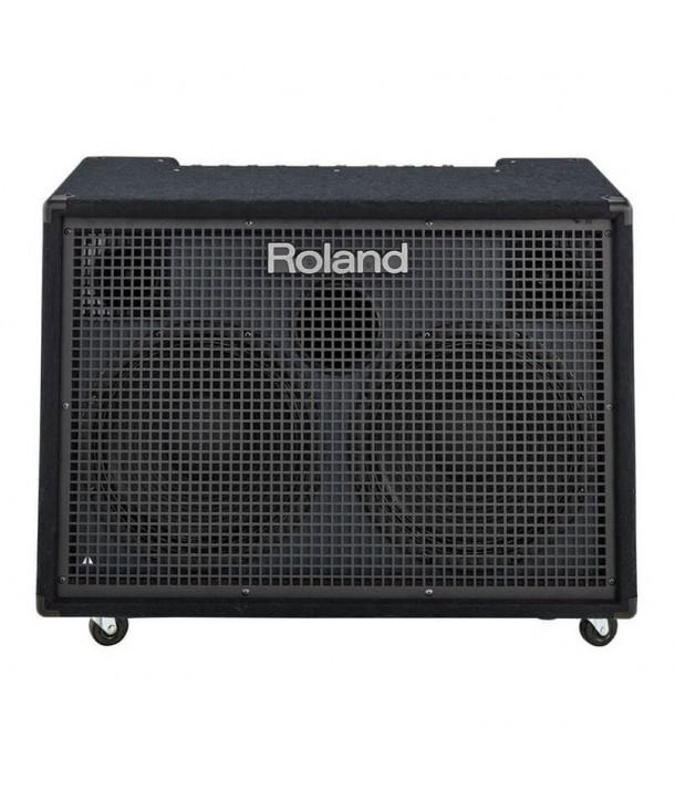 Amplificador para Teclado Roland KC-990