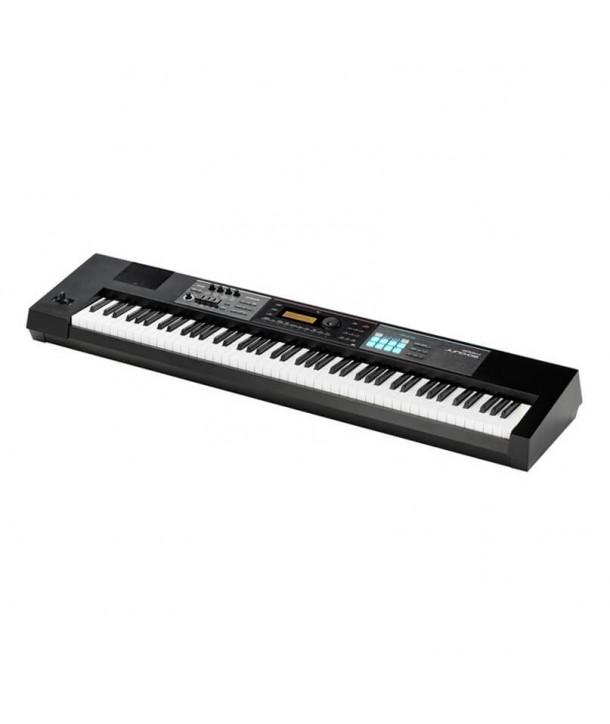 Sintetizador Roland JUNO-DS 88