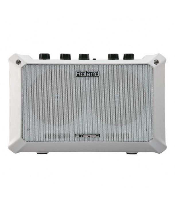 Combo Amplificador Roland MOBILE-BA