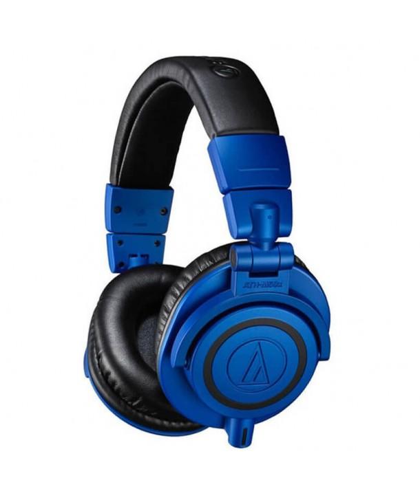 Audio-Technica ATH-M50 X BB