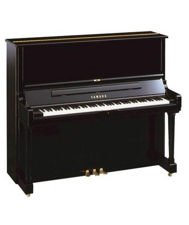PIANO VERTICAL YAMAHA SU7