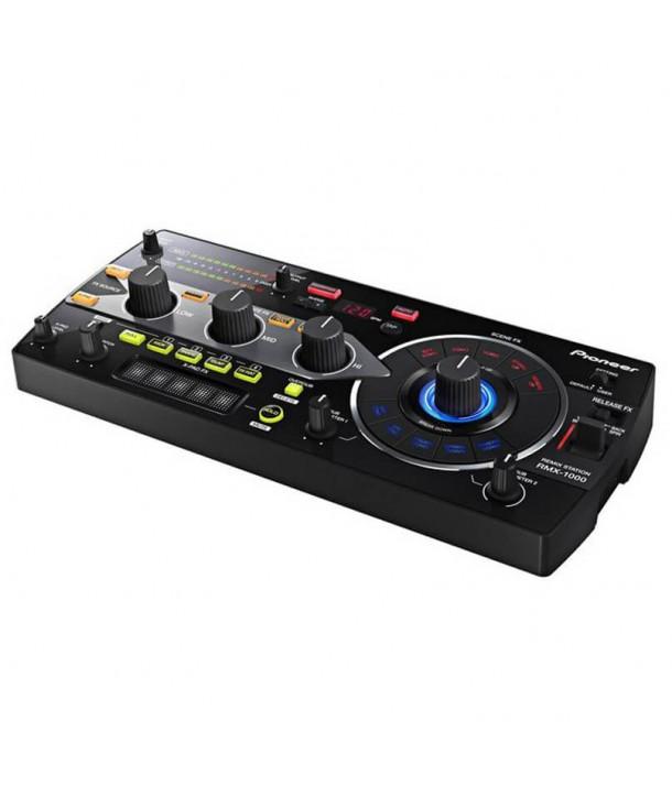 Multiefectos DJ Pioneer Dj Rmx-1000