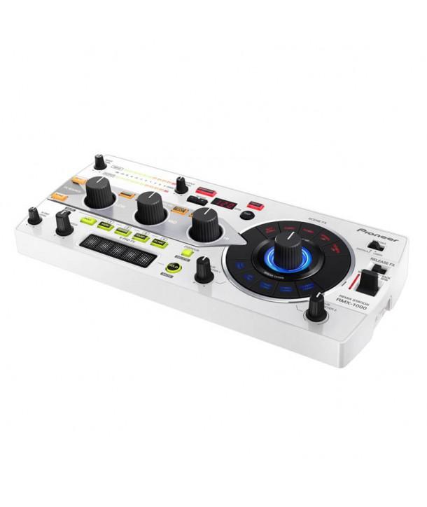 Multiefectos DJ Pioneer Dj Rmx-1000 W