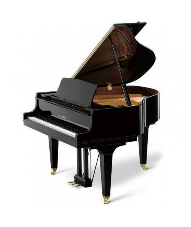 Kawai GL 10 E/P Grand Piano