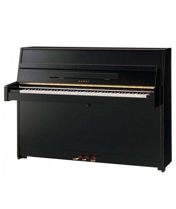 Piano Kawai K15 E