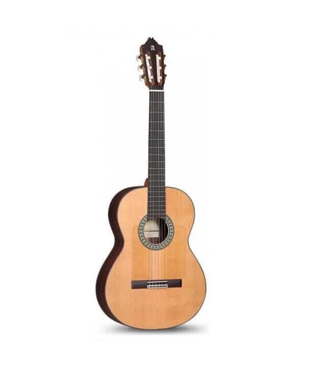 Guitarra Flamenca Alhambra 5 FP OP Piñana