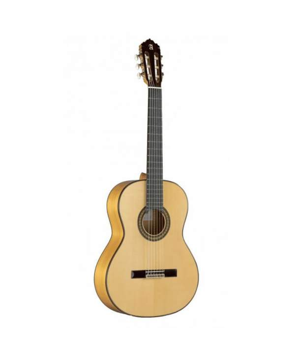 Guitarra Flamenca Alhambra 7 FC