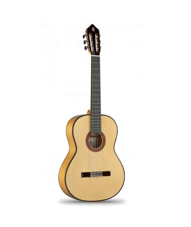 Guitarra Flamenca Alhambra 10 FP Piñana