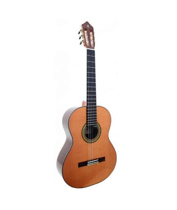 Guitarra Clásica Concierto Alhambra 11P