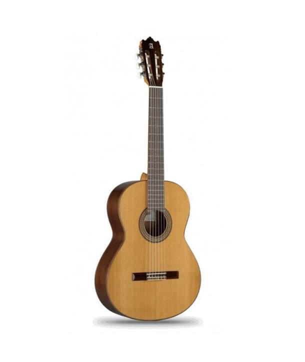 Guitarra Clásica de Estudio Alhambra 3 C 1/2
