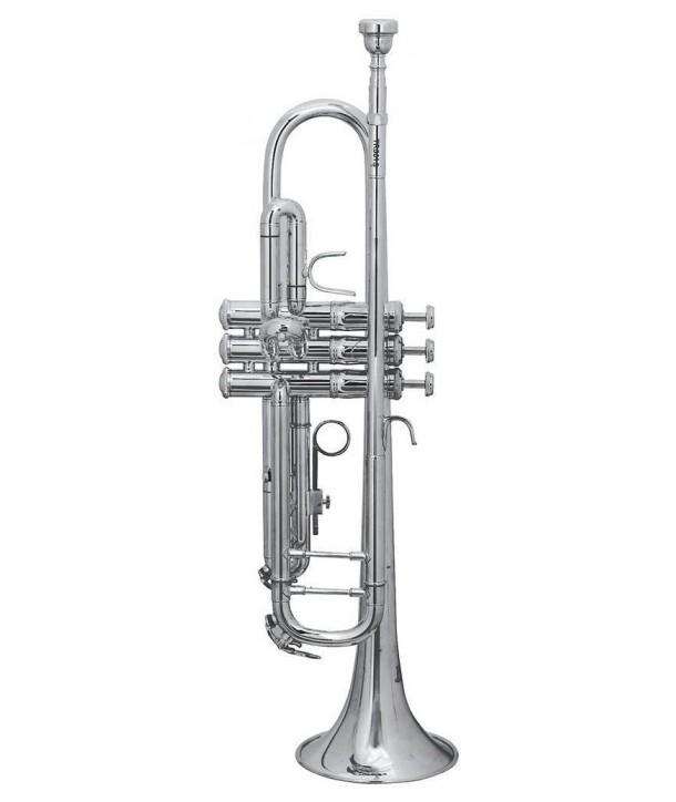 TROMPETA TR501