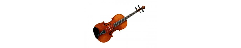 """Viola 14"""""""