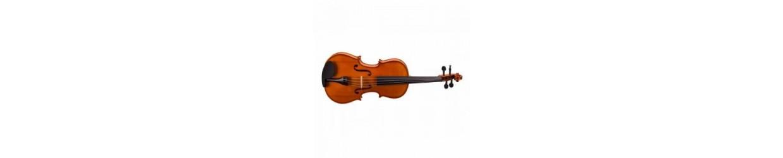 """Viola 15,5"""""""
