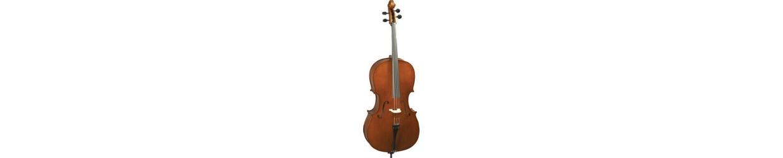 cello 3/4
