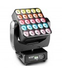 Matrices LED