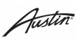 Manufacturer - Austin